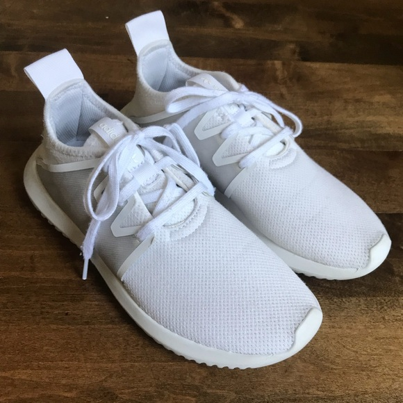 buy popular d5b33 27f83 new zealand adidas tubular viral white 3e471 69589